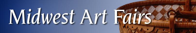 2016 Art & Craft Fairs and Festivals   Midwest Art Fairs