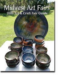 Buffalo Mn Craft Shows